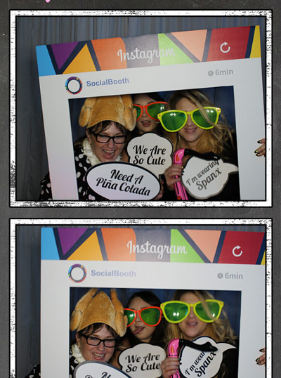 photo-booth-strip-prints